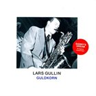 LARS GULLIN Guldkorn album cover