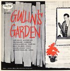 LARS GULLIN Gullin´s Garden album cover