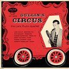 LARS GULLIN Gullin's Circus album cover