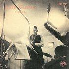 LARS GULLIN Lars Gullin Octet album cover