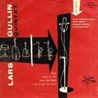 LARS GULLIN Lars Gullin Quintet album cover