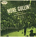 LARS GULLIN More Gullin album cover