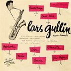 LARS GULLIN New Sounds (aka Gullin Originals Played By Lars Gullin Band aka New Sounds from Sweden, vol. 5) album cover