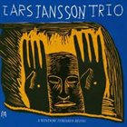 LARS JANSSON A Window Towards Being album cover