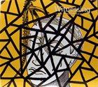 LARS JANSSON Lars Jansson Trio : Witnessing album cover