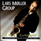 LARS MØLLER Cross Current album cover