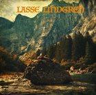 LASSE LINDGREN Lasse Lindgren album cover