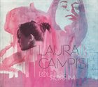 LAURA CAMPISI Double Mirror album cover