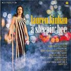 LAUREN KINHAN A Sleepin' Bee album cover