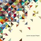 LAUREN LEE Makebeliever album cover