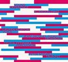 LAUREN NEWTON Sound Experience / Klangerlebnis album cover