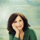 LAUREN WHITE Meant to Be album cover