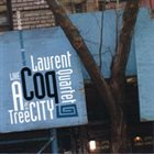 LAURENT COQ Like A Tree In The City album cover
