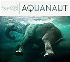 LAURENT DE SCHEPPER TRIO Laurent De Schepper Trio : Aquanaut album cover