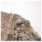 LAURENT DE SCHEPPER TRIO Laurent De Schepper Trio : Into Olymp album cover