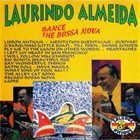 LAURINDO ALMEIDA Dance The Bossa Nova album cover