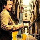 LAWSON ROLLINS Traveler album cover