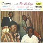 LE RY-CO JAZZ Dansons Avec Le Ry-Co Jazz Vol. 11 album cover