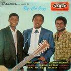 LE RY-CO JAZZ Dansons avec le... Ry-Co Jazz (Vol. 25) album cover