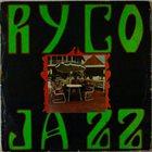 LE RY-CO JAZZ Ryco Jazz album cover