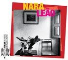 NARA LEÃO Coleção Folha 50 anos de bossa nova, volume 6 album cover