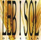 LEB I SOL Devetka album cover