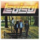 LEB I SOL Leb i Sol 1 & 2 album cover