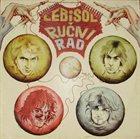 LEB I SOL Rucni Rad album cover