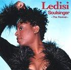 LEDISI Soulsinger - The Revival album cover