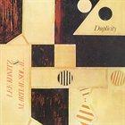 LEE KONITZ Duplicity album cover