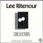 LEE RITENOUR Collection album cover