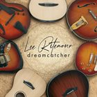 LEE RITENOUR Dreamcatcher album cover