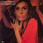 LENA HORNE Nature's Baby album cover