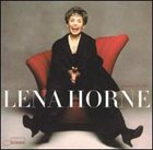 LENA HORNE Seasons of a Life album cover