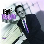 LENNIE TRISTANO Intuition 4CD set album cover