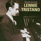 LENNIE TRISTANO Out on a Limb album cover