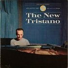 LENNIE TRISTANO The New Tristano album cover