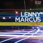 LENNY MARCUS Twilight Moods album cover