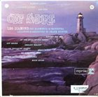 LEO DIAMOND Off Shore (aka Ebb Tide) album cover