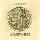 LEO SHERMAN Tonewheel album cover