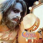 LEON RUSSELL Carney album cover