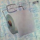 LEON RUSSELL Look Inside The Asylum Choir (as Asylum Choir) album cover