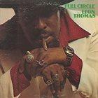 LEON THOMAS Full Circle album cover