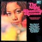 LEONARD FEATHER The Night Blooming Jazzmen album cover
