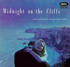 LES BAXTER Midnight on the Cliffs album cover
