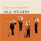LES BROWN Les Brown All Stars album cover