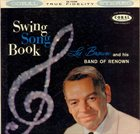LES BROWN Swing Song Book album cover