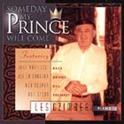 LES CZIMBER Someday My Prince Will Come album cover
