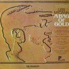 LES MCCANN A Bag Of Gold album cover