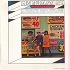LES MCCANN Bucket o' Grease album cover